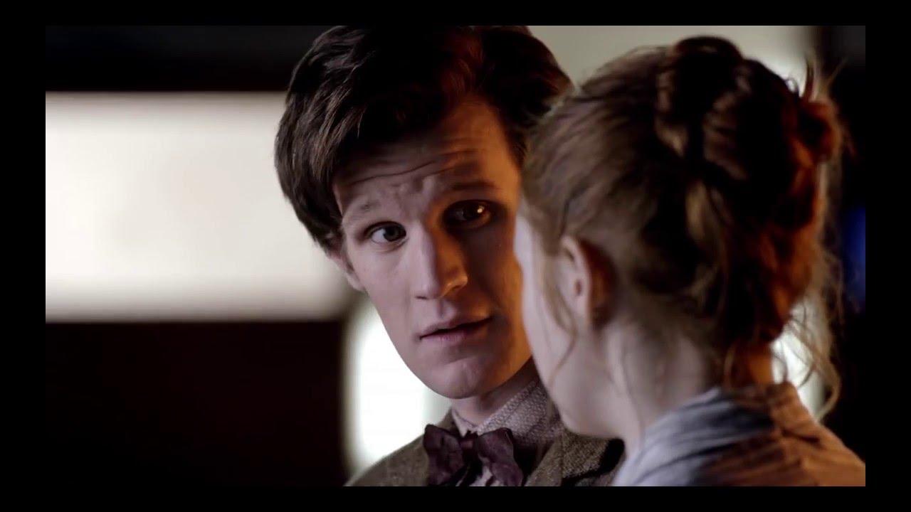 Doctor Who Cyberman o 10th outro Médico Astrid Peth Boneco de ação Amy Pond