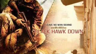 watch black hawk down 2001 full movie 1080p hd