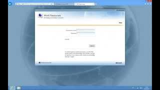 Службы удаленных рабочих столов (RDS) в Windows Server 2012