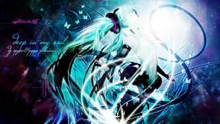 Nightcore - Deep In My Soul [DJ Spyne & Pippo Palmieri]