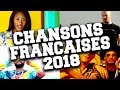 Download mp3 Top 60 Chansons Francaises 2018 for free