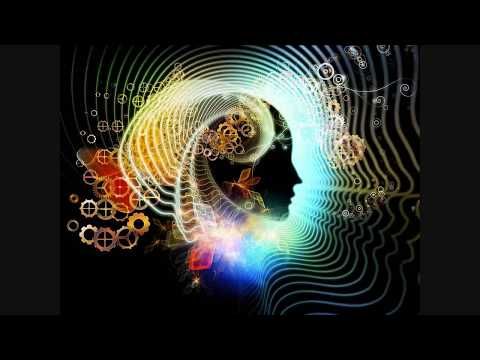 Synthetic Minds - Maximum Overdrive 145+ [Psychedelic Trance