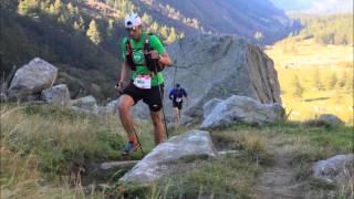 2015 Ultra Trail du Mont Blanc (UTMB) Race Recap
