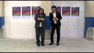 ing to 2012 ストロベビー②