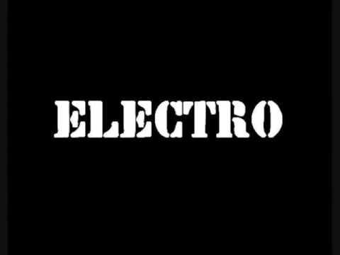 DJ Tom - Spacebass (TAITO Remix)