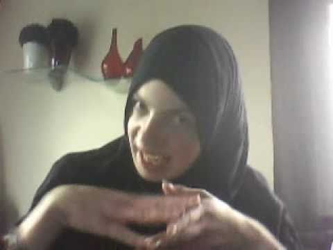 Nancy Ajram - Mashy Haddy Parody