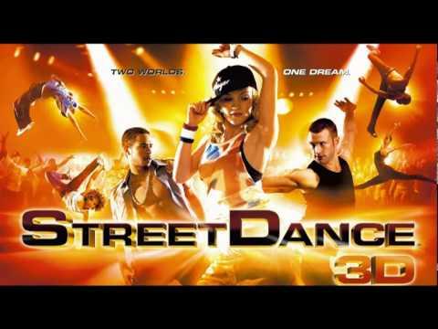 HIP HOP ReMiX 2010 ('Street Dance' 3D) (Club Battle) (Best ...