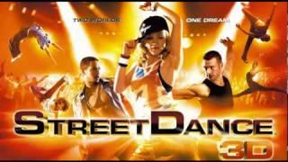 HIP HOP ReMiX 2010 ('Street Dance' 3D) (Club Battle) (Best Dance Music).flv