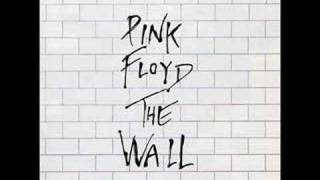 Another Brick In The Wall(Part 1)