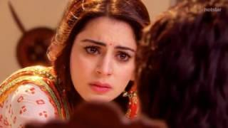 Download Video Soundtrack Paakhi - Tumhari - ANTV MP3 3GP MP4