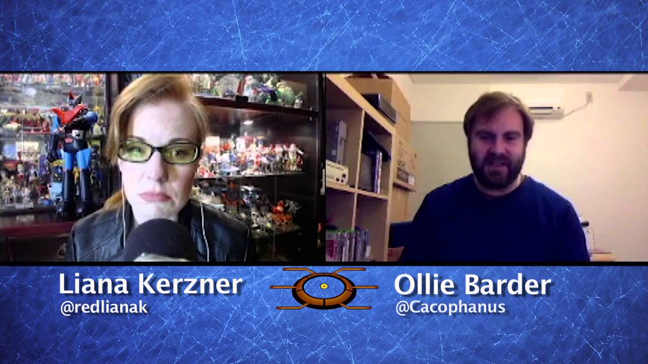 Dialogue Options - PREVIEW - Ollie Barder (@cacophanus) game  designer/Forbes contributor