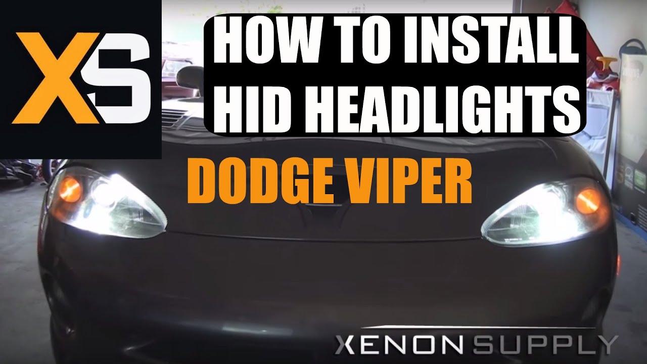 Viper 3100v Wiring Diagram Smart Diagrams 3100 Hid Security System Camera Car Alarm