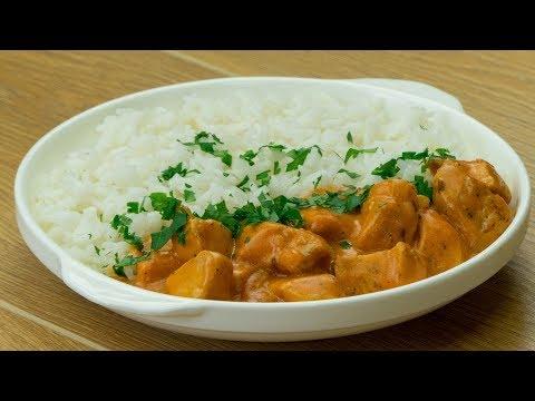 ragoût-de-poulet---une-délicieuse-recette-aux-saveurs-orientales,-essayez-la-!-|-savoureux.tv