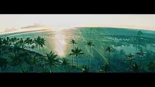 Puerto Rico - Rio Grande & El Yunque Rainforest
