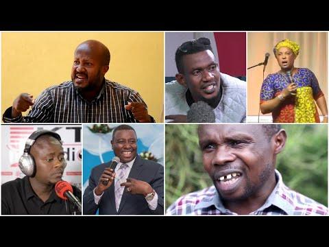 Videos Zisekeje Ziri Gucicikana Kuri Whatsapp Mu Rwanda | Zirasekeje Cyane