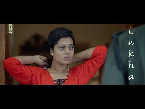 LEKHA - Malayalam Short Film (with Eng subtitles)