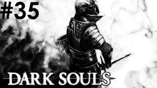 Скачать Ущелье Бездны живая Человечность 35 Dark Souls Prepare To Die Edition