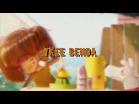 Jagadguru Adi Sankaracharya 5 Tracks - K.J. Yesudas
