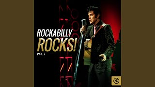Provided to YouTube by Believe SAS La Golondrina · The Chieftains Rockabilly Rocks!, Vol. 1 ℗ Big A Media Released on: 2015-08-22 Music Publisher: D.R ...