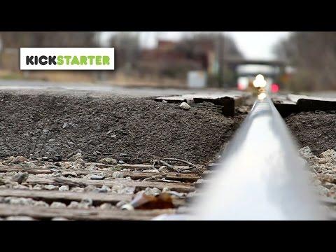 Crowdfunding Video Example -WeMakeVideos