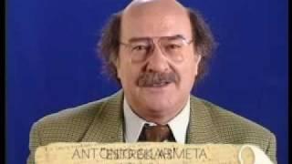 Antonio Skarmeta. Madres Coraje.