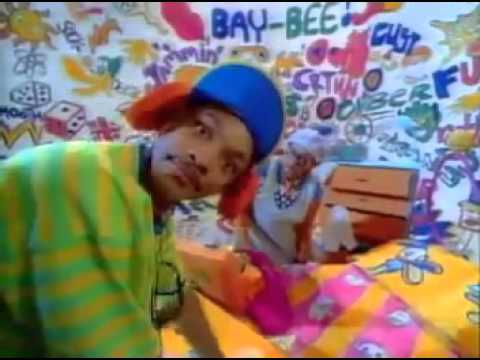 The Fresh Prince Of Bel Air Theme SaveYouTube com