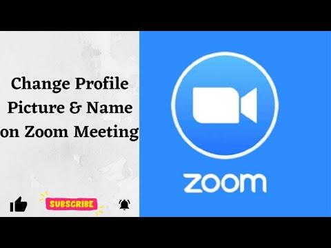 PUBG MOBILE LIVE CUSTOM ROOMS | Membership @29 |MEEK GAMINGKaynak: YouTube · Süre: 5 saat41 dakika20 saniye