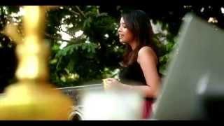 Tu Hai Ki Nahi Acoustic by Pia Debroy & Ronojoy Barooah