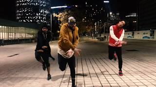 Baixar Drake - In My Feelings | Zumba | Hip Hop |COREOGRAFIA  DANCE VIDEO 2018