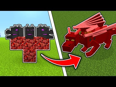 Coolest simple things to do on minecraft ps4 update aquatic