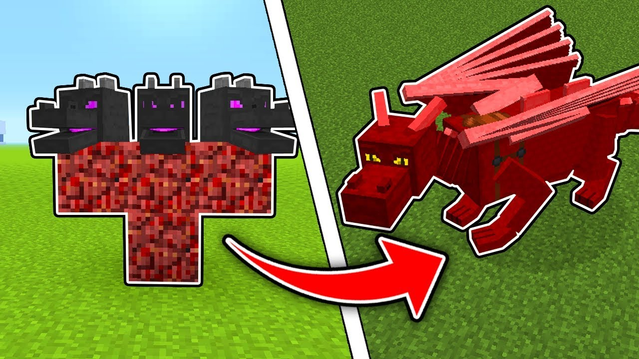 Minecraft : 5 AWESOME Secret Things You Can DO!  (Ps3/Xbox360/PS4/XboxOne/WiiU)