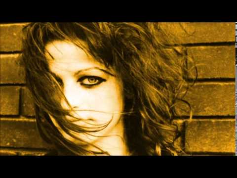 The Slits - Shoplifting (Peel Session)