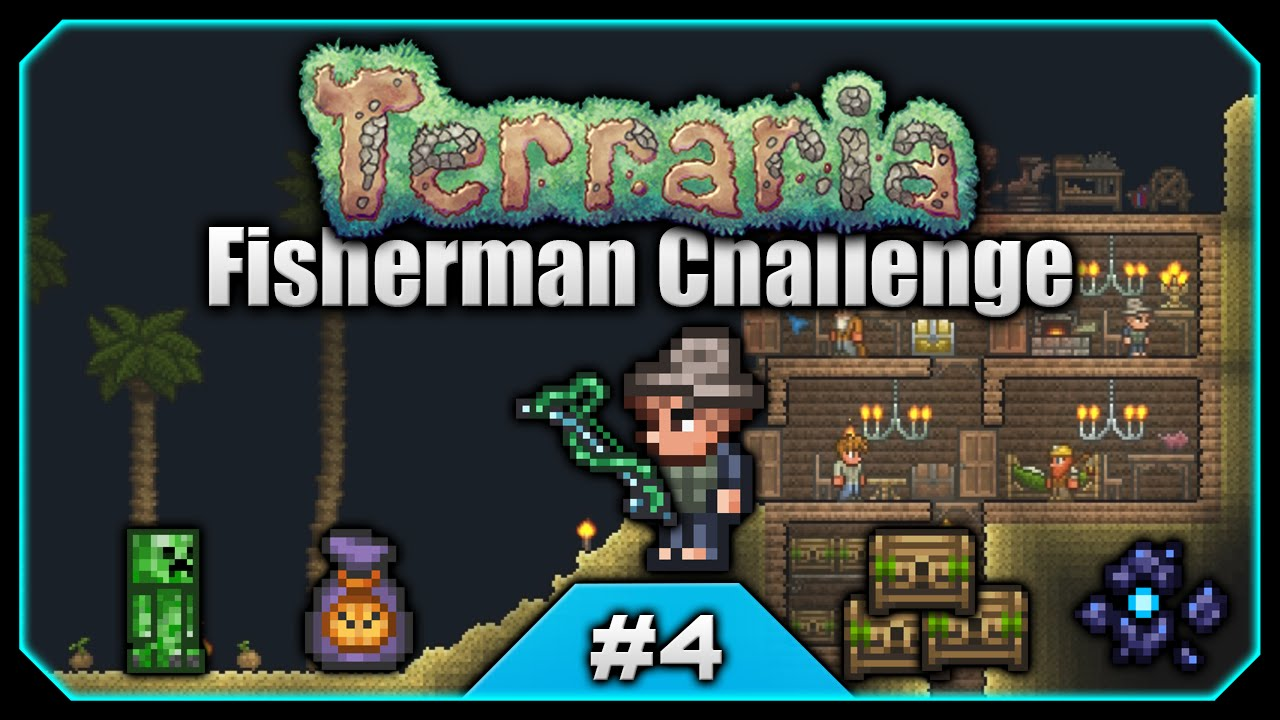 how to find a creeper in terraria