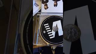 Nipsey Hussle Victory Lap Album