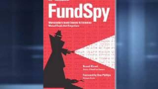Fund Spy Morningstar