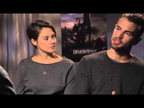 Shai & Theo sweetest moments from YouTube · Duration:  4 minutes