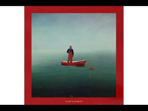 Lil Yachty - Minnesota (Official Audio)