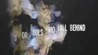 Fuel Shimmer (Lyric Video)