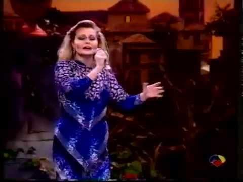 """Rocío Dúrcal """"Como tu mujer """""""