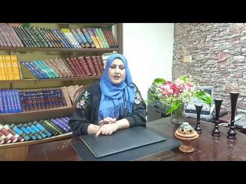 رسوم تصديق الشهادات من وزارة الخارجية المصرية 2019 موقع المحامي هيام جمعة افضل محامي فى مصر