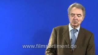 Vorlesung: UNI AUDITORIUM - ALTE GESCHICHTE: AUGUSTUS - KRIEG UND FRIEDEN (DVD / Vorschau)
