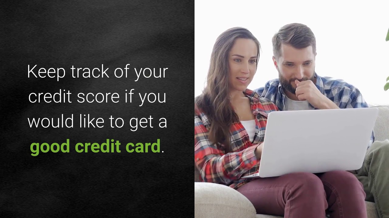 Easy Tips On How To Make The Most Out Of Your Credit Cards