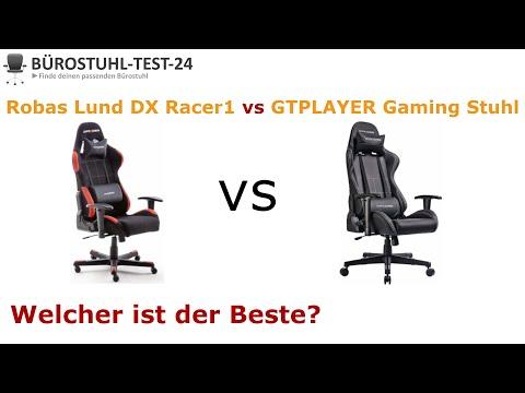 robas-lund-dx-racer-1-----vs-----gtplayer-gaming-stuhl-(top-gaming-stühle-im-direkten-vergleich)