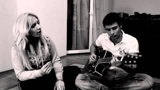 Aleksandra radovic - Kao so u moru (Boban & Magdalena cover)