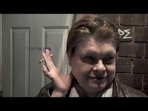 Beth: Karaoke's Minneapolis Mistress