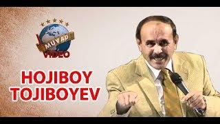 Hojiboy Tojiboyev - Bitta nonga qimmat qiziqchilar