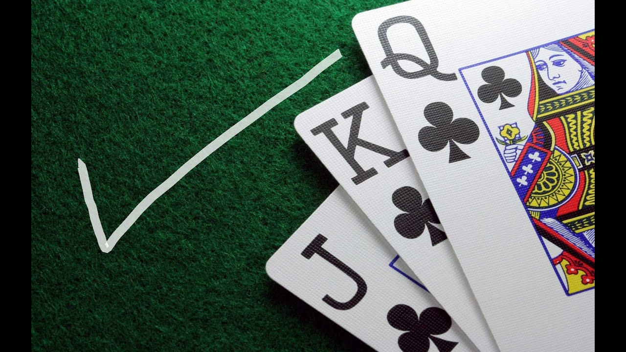 How To Play Poker,poker Tips And Strategies Showing You How To Make Money  Playing Online Poker