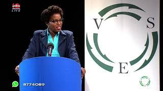 VES Econotori 11mei Met IMF uit de crisis?!