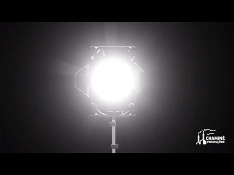 Videos institucionais modernos 1
