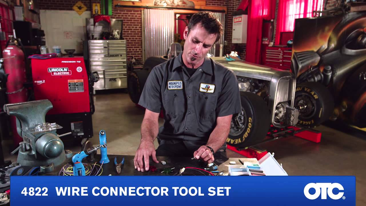 small resolution of how to fix or replace the wiring connectors on your vehicle